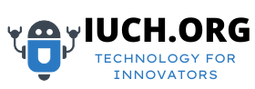iuch.org